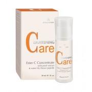 Ester C Concentrate Концентрированная сыворотка с витамином С, 30 мл