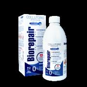 Ополаскиватель Antibacterial Mouthwash для Полости Рта, 500 мл