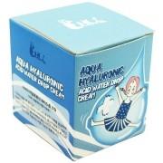 Крем Aqua Hyaluronic Acid Water Drop Cream Увлажняющий Легкий для Лица с Гиалуроновой Кислотой, 50 мл
