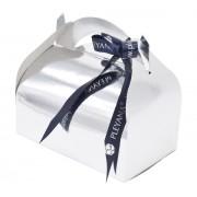 Комплекс Aqua Multi-Mask Box Масок