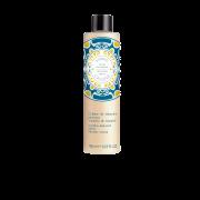 Крем Vanilla and Monoy Scent Shower для Душа Ваниль-Моной, 185 мл