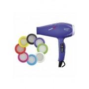 Фен Профессиональный Luminoso Фиолетовый