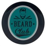 Пастадля Волос BEARD CLUB, 100 мл