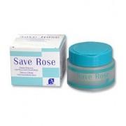 Дневной крем против купероза Biogena Save Rose, 50 мл