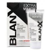 Зубная Паста Про-Интенсивно Отбеливающая Blanx Extra White, 50 мл