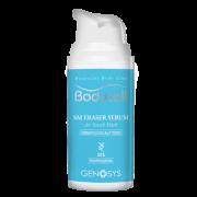 Сыворотка Bodycell SM Eraser Serum Профессиональная для Борьбы со Стриями Растяжками, 30 мл