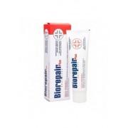 Fast Sensitive Repair Зубная Паста для Чувствительных Зубов, 75 мл