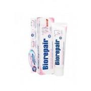 Gum Protection Зубная Паста для Защиты Десен, 75 мл