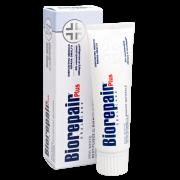 Паста Pro White PLUS Зубная Сохраняющая Белизну, 75 мл