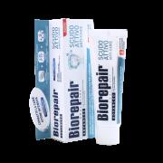 Паста Scudo Attivo Зубная Активная Защита Эмали Зубов, 75 мл