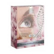 Маска с Биоцеллюлозой Против Морщин в Области Глаз Eye Anti-Wrincle Bio Cellulose Mask, 10 шт