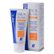 Солнцезащитный крем  для жирной кожи Тае SPF30 Tae X Acnis, 60 мл
