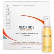 Лосьон Neoptide Lotion Против Выпадения Волос Неоптид, 3*30 мл