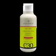 Крем C30 Lipo-Gym Slimming Body Cream для Активного Снижения Веса, 400 мл