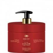 Маска Zoom Color Care Mask для Ухода за Окрашенными Волосами, 500 мл