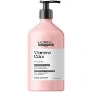Уход Vitamino Color  Витамино Колор Смываемый для Волос, 750 мл
