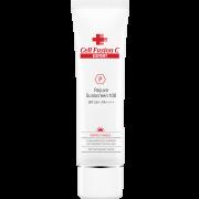 Крем Rejuve Sunscreen 100 SPF 50+ Экстремальная SPF Защита, 50 мл