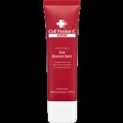 Бальзам Skin Blemish Balm Expert Корректирующий для Экстра Чувствительной Кожи, 50 мл