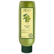 Маска Olive Organics для Волос, 177 мл