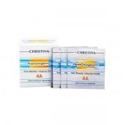 FluorOxygen+C Пудра с энзимами и витамином С (шаг 4а), 100 мл