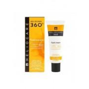360º Fluid Крем-Флюид Солнцезащитный с SPF 50+, 50 мл