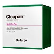 Крем-Маска Cicapair Nihgt Re-Pair Восстанавливающая Ночная, 30*3 мл