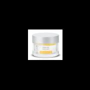Крем Honey Cream Кислородный с Медом, 50 мл