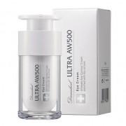 Крем ULTRA AW 500 Eye Cream для Век Ультра, 15 мл