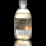 Очищающий Нектар Authentic для Волос и Тела, 280 мл