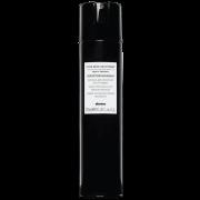 Perfecting hairspray - Завершающий Спрей, 300 мл