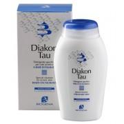 Лосьон Очищающий Антибактериальный Diakon Tau, 200 мл