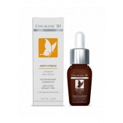 Сыворотка для глаз для уставшей кожи Anti Stress, 10 мл