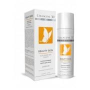 Крем для лица с витаминным комплексом Дневной Beauty Skin, 30 мл