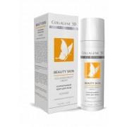 Крем для лица с витаминным комплеком Ночной Beauty Skin, 30 мл