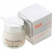 Крем  Крем Отбеливающий DF Whitening Active Cream, 60г