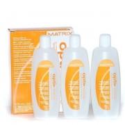 Лосьон Opti Wave для Завивки Нормальных и Трудно Поддающихся Волос, 3*250 мл