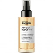 Масло Absolut Repair 10-in-1, 90 мл