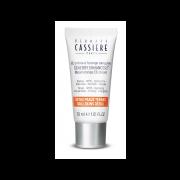 ЕЕ Крем Tinted SPF15 Hydrating Anti-wrinkles с Экстрактом Красного Апельсина, 30 мл