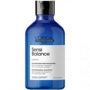Шампунь Sensi Balance для Волос Сенси Баланс, 300 мл