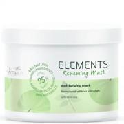Маска Elements Обновляющая для Волос, 500 мл
