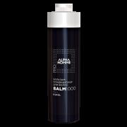 ALPHA HOMME Бальзам-Кондиционер для Волос, 1000 мл