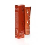Крем-Краска De Luxe High Flash для Волос Стойкая, 60 мл