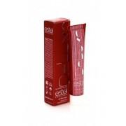 Стойкая Крем-Краска для Волос De Luxe Extra Red, 60 мл