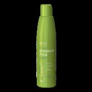 Бальзам CUREX Classic Увлажнение и Питание для Всех Типов Волос, 250 мл