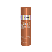 Бальзам-сияние Otium Color Life для Окрашенных Волос, 200 мл