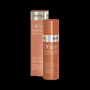 Спрей-Уход Otium Color Life для Окрашенных Волос Яркость Цвета, 100 мл