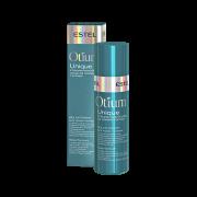 Тоник-relax Otium Unique для Кожи Головы, 100 мл