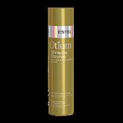 Шампунь-уход Otium Miracle Revive для Восстановления Волос, 250 мл