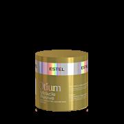 Маска Otium Miracle Revive Интенсивная для  Восстановления Волос, 300 мл
