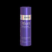 Бальзам Otium Volume Легкий для Объёма Волос, 200 мл